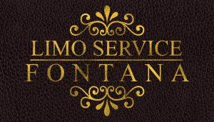 Limo Service Fontana (909) 371-5324